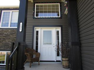Photo 2: 131 12 Avenue NE: Sundre Detached for sale : MLS®# C4286247