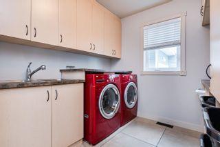 Photo 20: 10501 105 Street: Morinville House for sale : MLS®# E4261485
