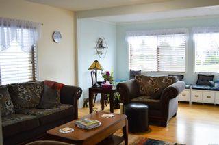 Photo 25: 2859 11th Ave in : PA Port Alberni House for sale (Port Alberni)  : MLS®# 869144