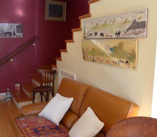 Photo 9: 285 Cape Beale Trail: Bamfield House for sale (Alberni Regional District)  : MLS®# 417478