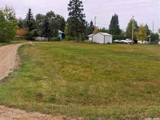Photo 2: Lot 16 7th Avenue South in Big River: Lot/Land for sale : MLS®# SK867506