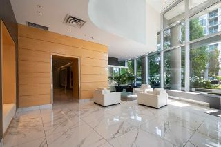 Photo 24: 503 1495 RICHARDS STREET in Vancouver: Yaletown Condo for sale (Vancouver West)  : MLS®# R2488687