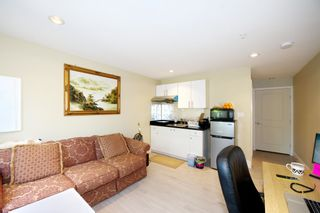 Photo 30: 2959 W 34TH Avenue in Vancouver: MacKenzie Heights House for sale (Vancouver West)  : MLS®# R2599500
