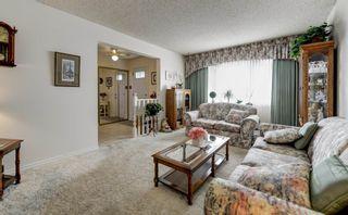 Photo 5: 13324 63 Street in Edmonton: Zone 02 House for sale : MLS®# E4256894