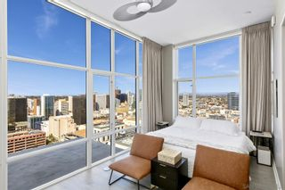 Photo 14: DOWNTOWN Condo for sale : 4 bedrooms : 550 Front St #3102 in San Diego