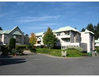 """Photo 1: 405 6735 STATION HILL Court in Burnaby: South Slope Condo for sale in """"THE COURTYARDS"""" (Burnaby South)  : MLS®# V649343"""