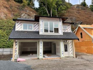Photo 4: 47347 YALE Road in Chilliwack: Chilliwack E Young-Yale House for sale : MLS®# R2617614