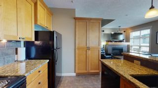 Photo 11: 126 6971 West Coast Rd in : Sk Whiffin Spit Recreational for sale (Sooke)  : MLS®# 880173