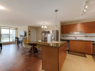 """Photo 9: 1504 5611 GORING Street in Burnaby: Central BN Condo for sale in """"Legacy"""" (Burnaby North)  : MLS®# R2616548"""