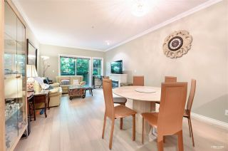 Photo 3: 4 730 FARROW Street in Coquitlam: Coquitlam West Townhouse for sale : MLS®# R2490640