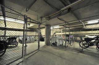 Photo 38: 2101 5605 HENWOOD Street SW in Calgary: Garrison Green Apartment for sale : MLS®# C4204085