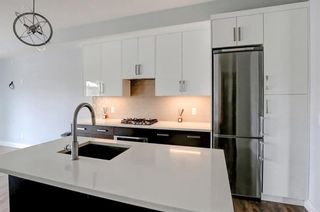Photo 6: 405 1521 26 Avenue SW in Calgary: South Calgary Apartment for sale : MLS®# A1106456