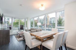 Photo 7: 505 1009 HARWOOD STREET in Vancouver: West End VW Condo for sale (Vancouver West)  : MLS®# R2447430