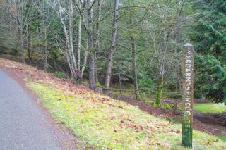 Photo 3: 2604 Yardarm Rd in : GI Pender Island Land for sale (Gulf Islands)  : MLS®# 863927