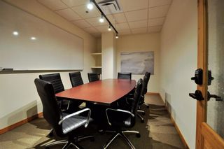 Photo 8: 101 75 Dyrgas Gate: Canmore Mixed Use for sale : MLS®# A1148979