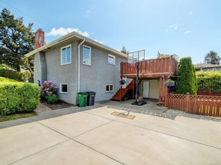 Photo 25: 4024 Carey Rd in : SW Marigold House for sale (Saanich West)  : MLS®# 876555