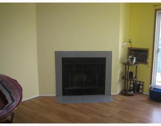 Photo 9: 197 WATSON Street in WINNIPEG: Maples / Tyndall Park Condominium for sale (North West Winnipeg)  : MLS®# 2815370