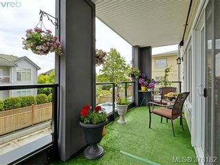 Photo 16: 207 9717 First St in SIDNEY: Si Sidney South-East Condo for sale (Sidney)  : MLS®# 759355