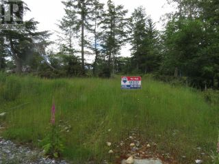 Photo 9: Lot 4 SPECTACLE LAKE ROAD in Texada Island: Vacant Land for sale : MLS®# 15051