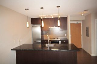 """Photo 7: 1106 1185 THE HIGH Street in Coquitlam: North Coquitlam Condo for sale in """"Claremont"""" : MLS®# R2240316"""