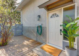 Photo 28: 6214 Beaver Dam Way NE in Calgary: Thorncliffe Semi Detached for sale : MLS®# A1109144
