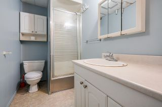 Photo 15: 6571 TYNE Street in Vancouver: Killarney VE House for sale (Vancouver East)  : MLS®# R2595167