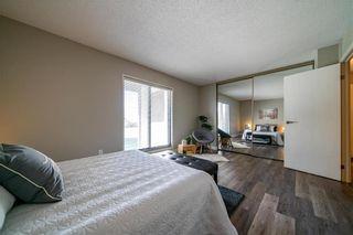 Photo 15: 105 111 SWINDON Way in Winnipeg: Tuxedo Condominium for sale (1E)  : MLS®# 202124663