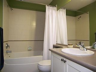 Photo 12: 17 15168 36 Avenue in Solay: Home for sale : MLS®# F2713934