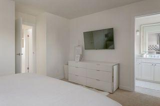 "Photo 12: 9299 213 Street in Langley: Walnut Grove House for sale in ""WALNUT GROVE"" : MLS®# R2248746"