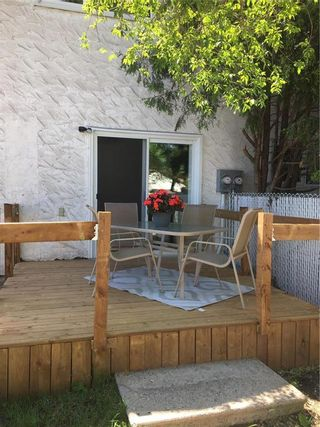 Photo 21: 209 Adsum Drive in Winnipeg: Maples Residential for sale (4H)  : MLS®# 202007222