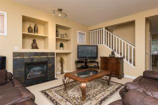 Photo 5: 5618 148 Street in Surrey: Sullivan Station House for sale : MLS®# R2079612