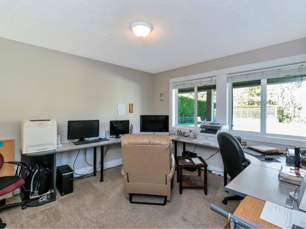 Photo 30: Photos: 925 Lilmac Rd in MILL BAY: ML Mill Bay House for sale (Malahat & Area)  : MLS®# 837281