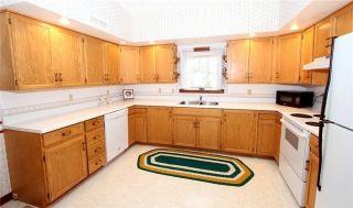 Photo 5: 72 E Ball Avenue in Brock: Rural Brock House (Bungalow-Raised) for sale : MLS®# N4169155