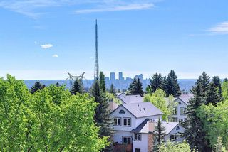 Photo 38: 162 10 Coachway Road SW in Calgary: Coach Hill Apartment for sale : MLS®# A1116907