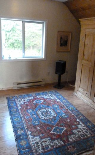 Photo 15: 285 Cape Beale Trail: Bamfield House for sale (Alberni Regional District)  : MLS®# 417478
