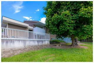Photo 13: 1121 Southeast 1st Street in Salmon Arm: Southeast House for sale : MLS®# 10136381