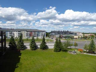 Photo 12: 408 11441 ELLERSLIE Road in Edmonton: Zone 55 Condo for sale : MLS®# E4263361
