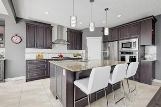 Photo 14: 187 Cranford Green SE in Calgary: Cranston Detached for sale : MLS®# A1092589