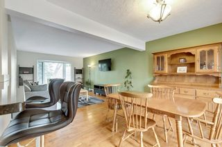 Photo 9: 79 Warwick Drive SW in Calgary: Westgate Detached for sale : MLS®# A1131480