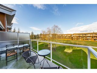"""Photo 31: 410 6490 194 Street in Surrey: Cloverdale BC Condo for sale in """"WATERSTONE"""" (Cloverdale)  : MLS®# R2535628"""