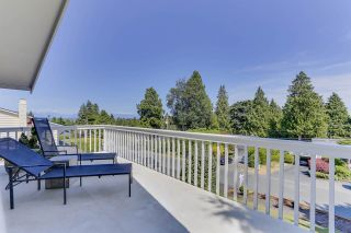 Photo 17: 1039 WALALEE Drive in Delta: English Bluff House for sale (Tsawwassen)  : MLS®# R2481831