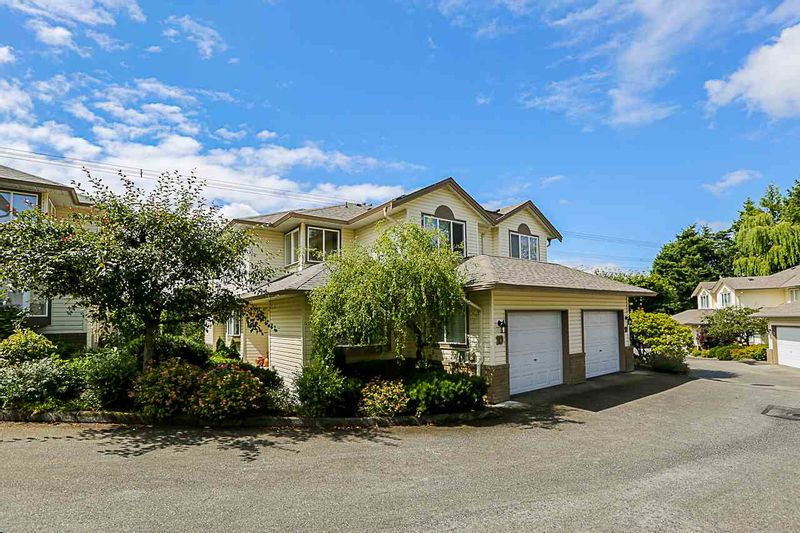 FEATURED LISTING: 10 - 3222 IMMEL Street Abbotsford