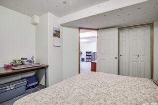 Photo 31: 2926 Richardson Road in Saskatoon: Westview Heights Residential for sale : MLS®# SK865993