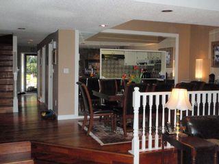 Photo 6: 1150 Fairway Views Wd in Tsawwassen: Home for sale : MLS®# V842039