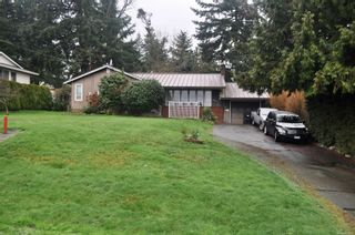 Photo 17: 6785 Philip Rd in : Na Upper Lantzville House for sale (Nanaimo)  : MLS®# 865557