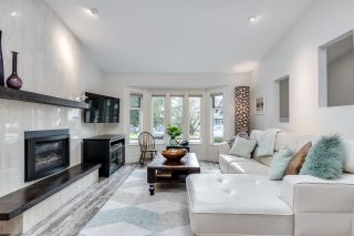"""Photo 7: 1037 LOMBARDY Drive in Port Coquitlam: Lincoln Park PQ House for sale in """"LINCOLN PARK"""" : MLS®# R2534994"""
