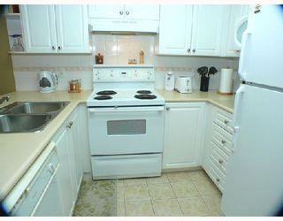 Photo 6: 401 1650 GRANT Avenue in Port_Coquitlam: Glenwood PQ Condo for sale (Port Coquitlam)  : MLS®# V730894