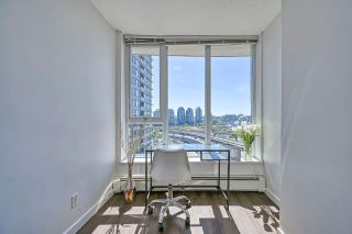 Photo 27: 1205 689 ABBOTT Street in Vancouver: Downtown VW Condo for sale (Vancouver West)  : MLS®# R2581146