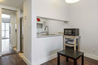 """Photo 7: 505 1188 HOWE Street in Vancouver: Downtown VW Condo for sale in """"1188 HOWE"""" (Vancouver West)  : MLS®# R2607018"""