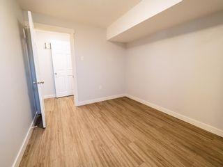 Photo 36: 9835 74 Street in Edmonton: Zone 19 House for sale : MLS®# E4248699